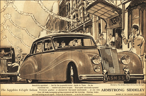 1953-armstrong-sapphire