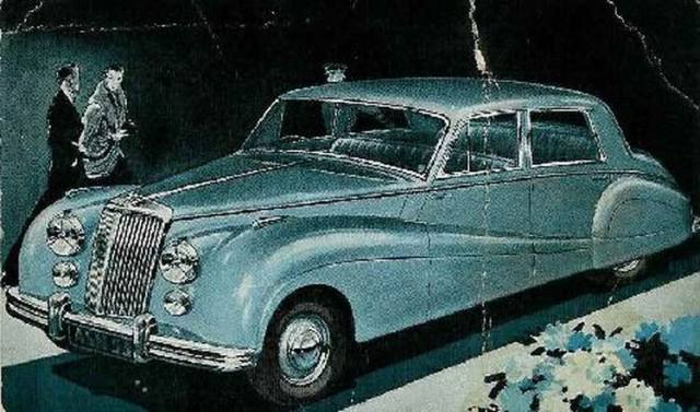 1953-armstrong-siddeley-sapphire-346-saloon