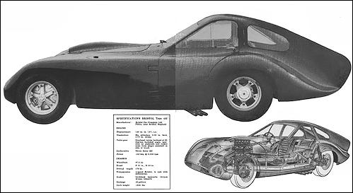 1953-bristol-1953-450-2