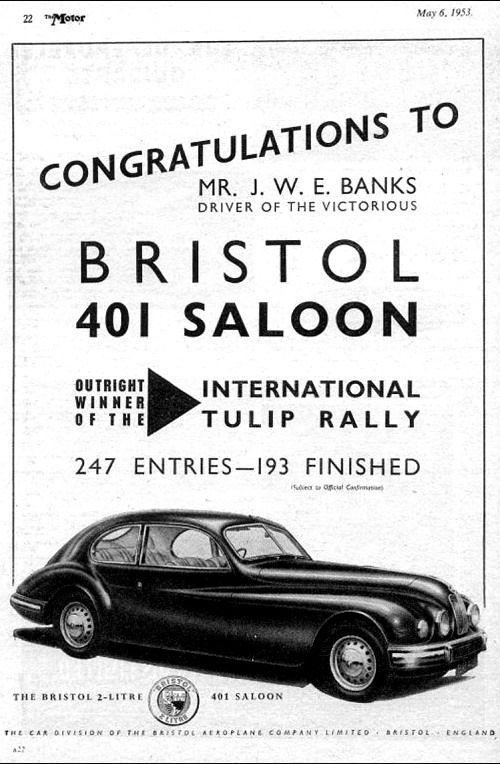 1953-bristol-401-saloon-ad
