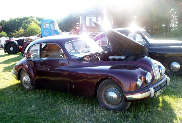 1953-bristol-403-2-litre