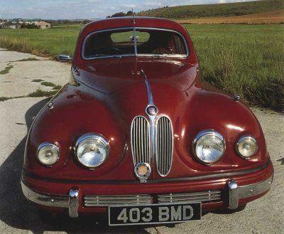 1953-bristol-403