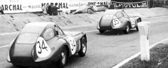 1953-bristol-450-le-mans-1953
