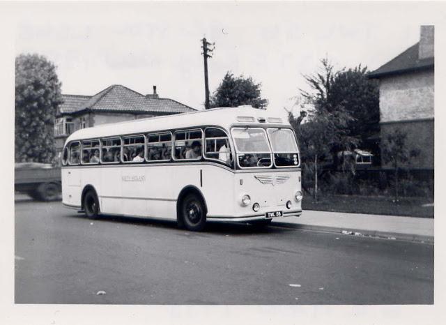 1953-bristol-ls6b