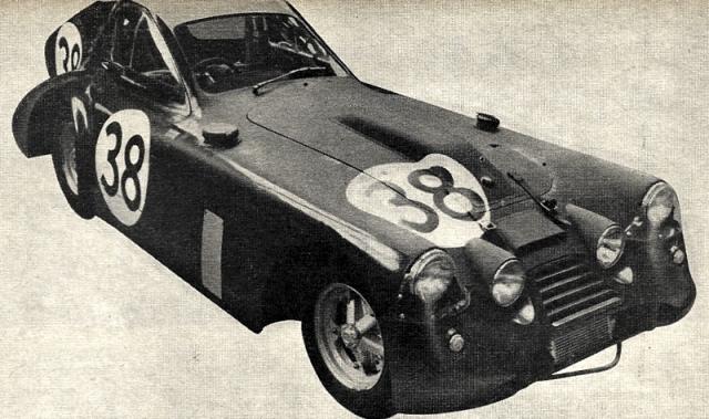 1953-le-mans-bristol-450