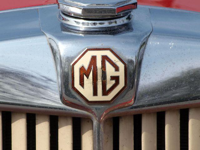 1953-mg-td-dutch-licence-registration-dl-03-98