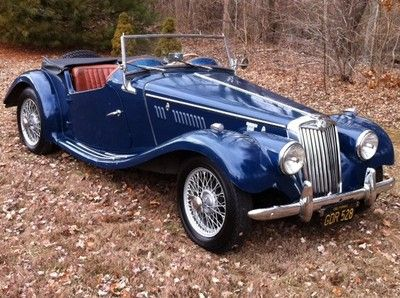 1953-mg-tf-beautiful-patina-on-a-black-plate-car