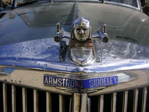 1954-armstrong-siddeley-sapphire