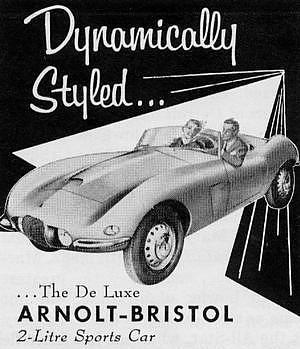 1954-arnolt-1954-bristol-404-x-2litre