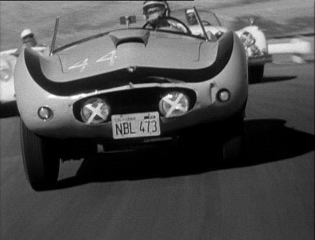 1954-arnolt-bristol-competition-404-x