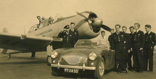 1954-austin-healey-100-pt-24-35