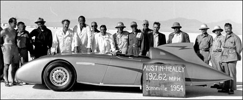 1954-austin-healey-bonneville-record