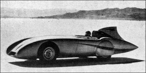 1954-austin-healey-record