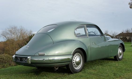 1954-bristol-403