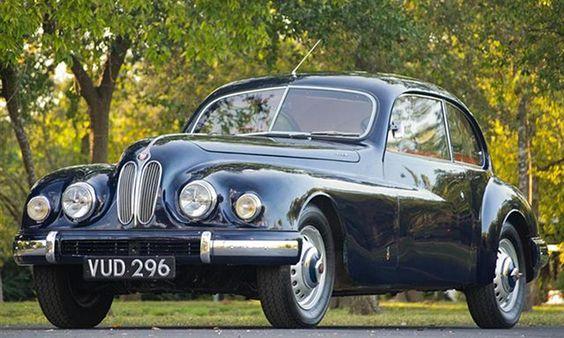 1954-bristol-403a