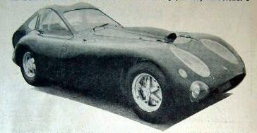 1954-bristol-450