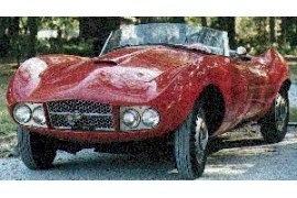 1954-bristol-arnolt