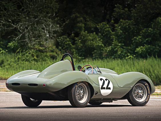 1954-bristol-sports-racing