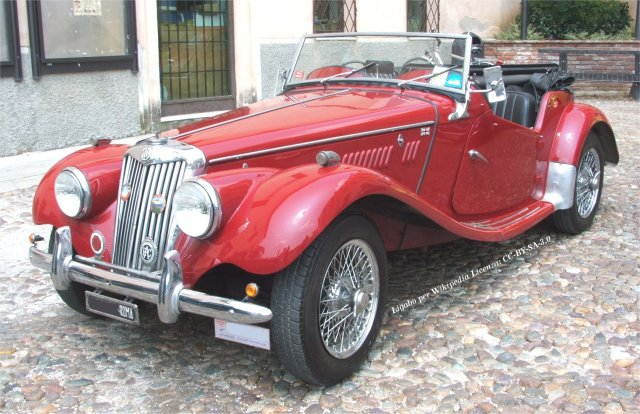 1954-mg-tf-frontwp