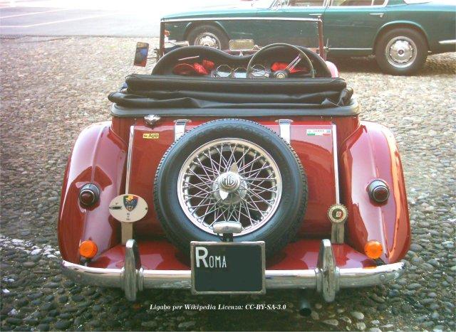 1954-mg-tf-rearwp