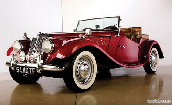 1954-mg-tf-roadster-a