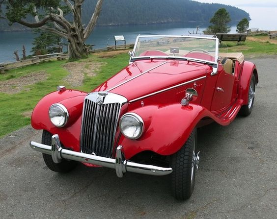 1954-mg-tf-roadster