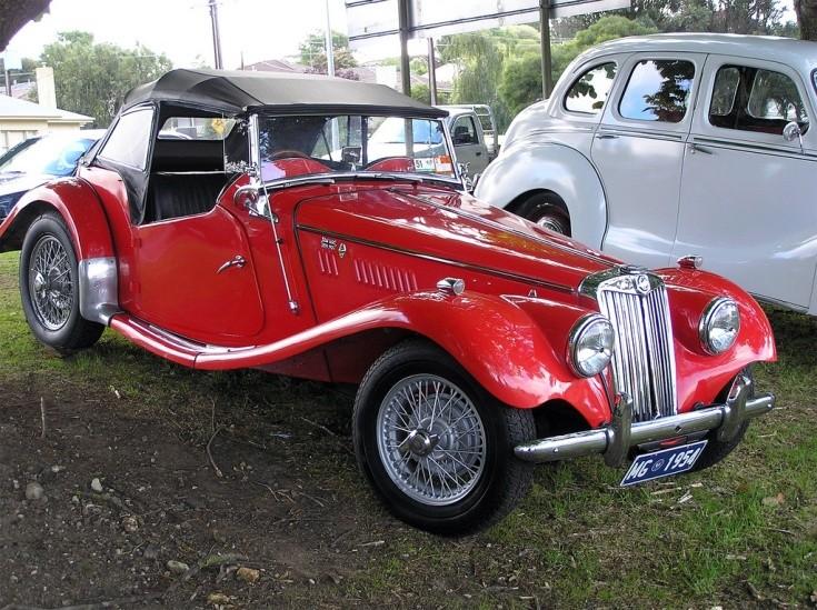 1954-mg-tf