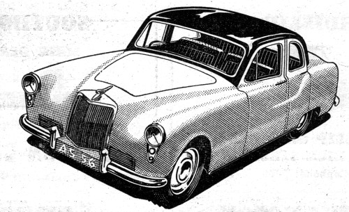 1955-armstrong-sapphire-234