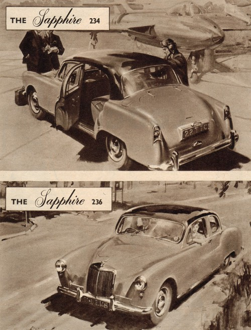 1955-armstrong-siddeley-october-advert