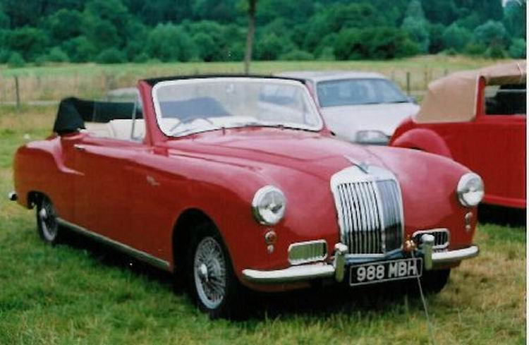 1955-armstrong-siddeley-sapphire-234-saloon