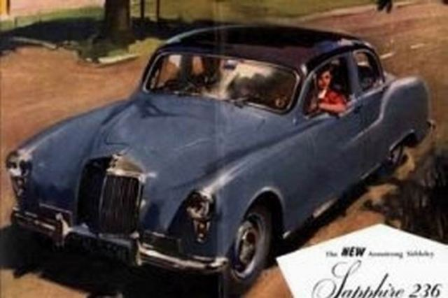 1955-armstrong-siddeley-sapphire-236