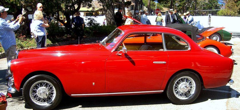 1955-arnolt-mga