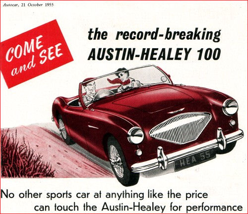 1955-austin-healey-100-ad