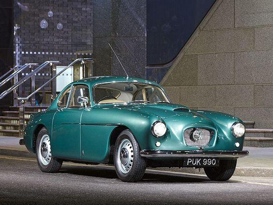 1955-bristol-404