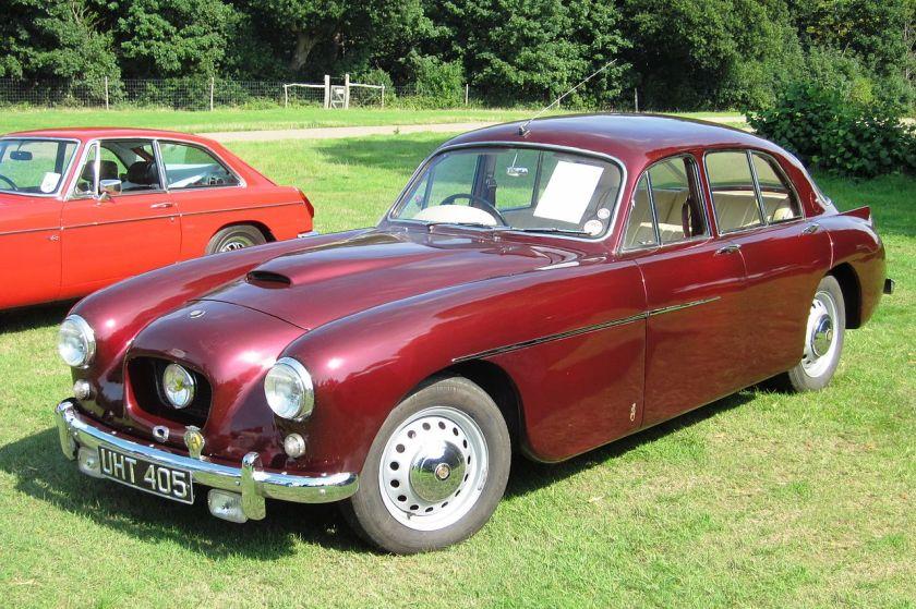 1955-bristol-405-1971cc