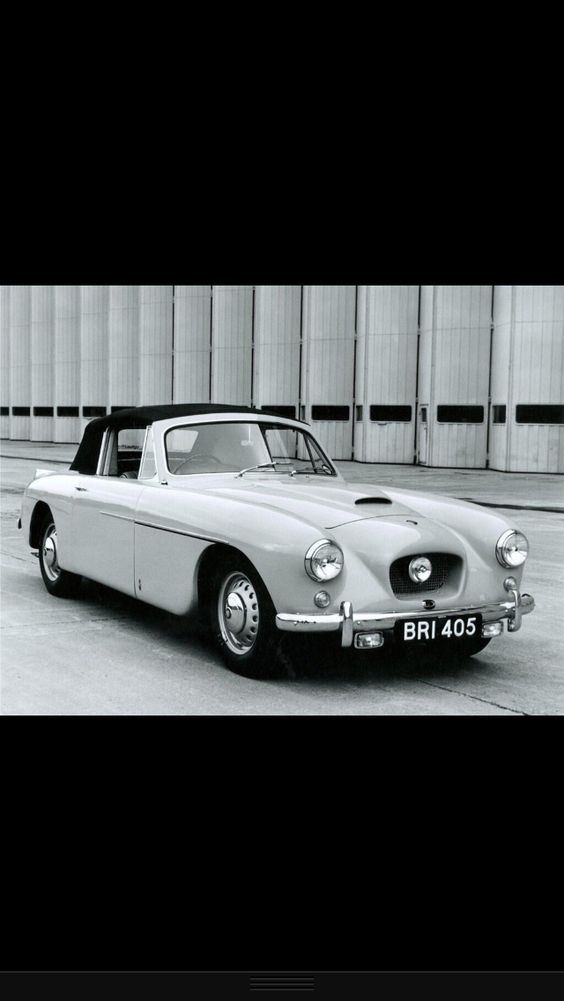 1955-bristol-405-dhc-a