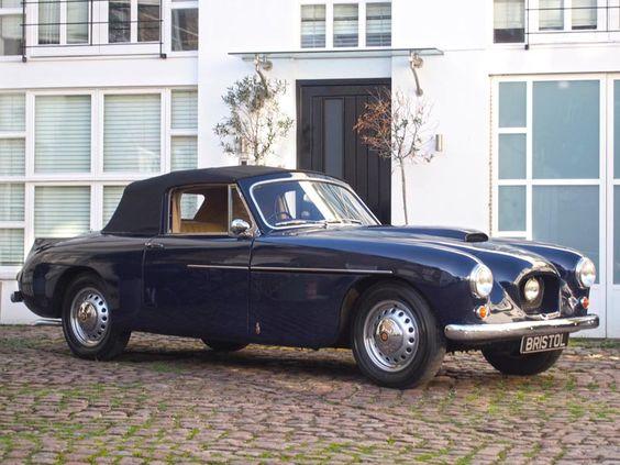 1955-bristol-405-dhc