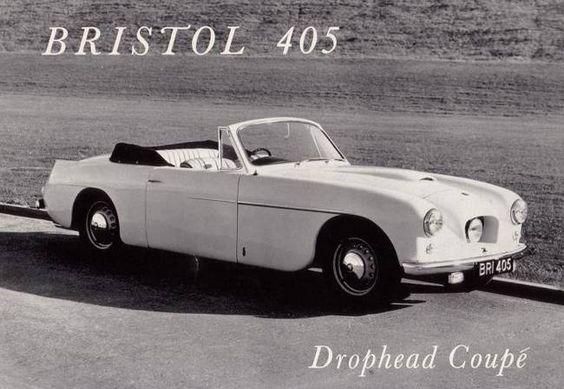 1955-bristol-405-drophead-coupe