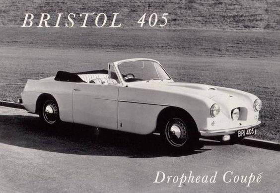 1955-bristol-405-drophead-coupe