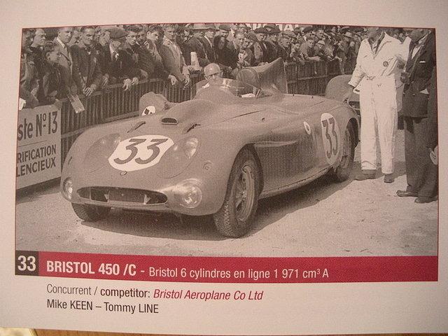 1955-bristol-450-c-le-mans-6cyl-1971cc