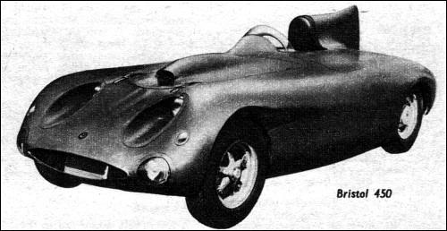 1955-bristol-450-lemans