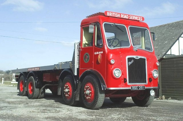1955-bristol-hg6-l-rgc