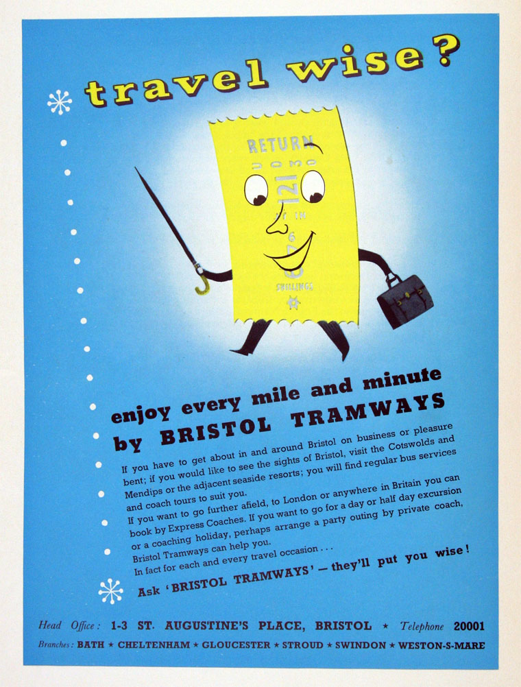 1955-bristol-tramways-and-carriage-co