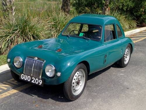 1955-mg-td-lester-coupe