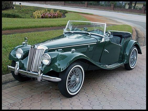 1955-mg-tf