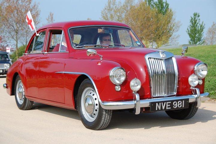 1955-mg-za-magnette-n