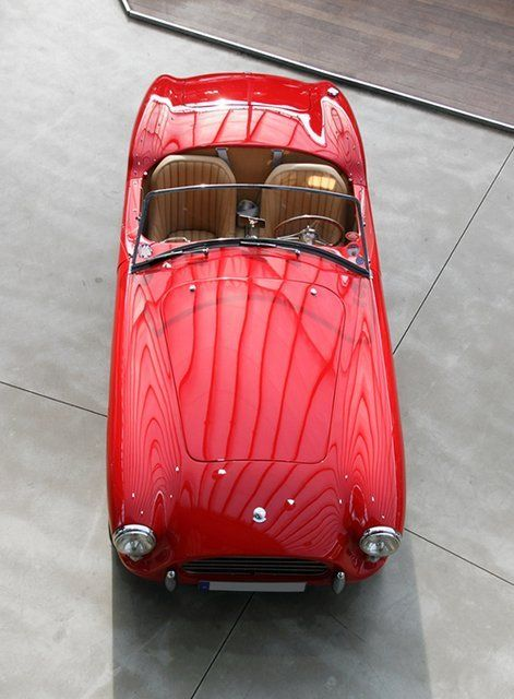 1956-ac-ace-bristol-roadster-red