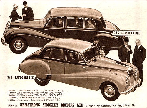 1956-armstrong-346-limo