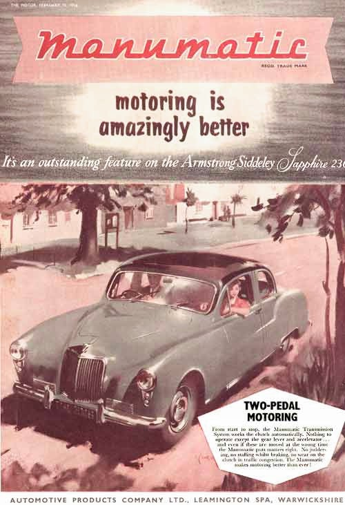 1956-armstrong-lav176