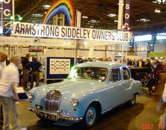 1956-armstrong-siddeley-sapphire-236